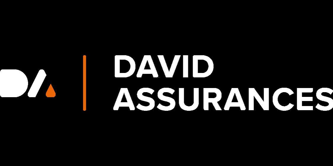 DAVID ASSURANCES