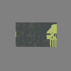 logo ASAF & AFPS
