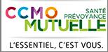 logo CCMO