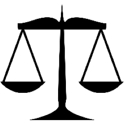 icone justice