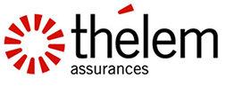 logo Thelem Assurance