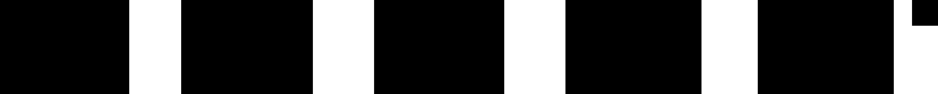 logo chubb