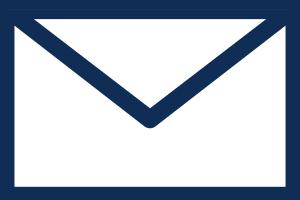 icone envelope